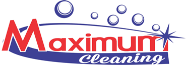 Maximum Cleaning Services - Connecticut