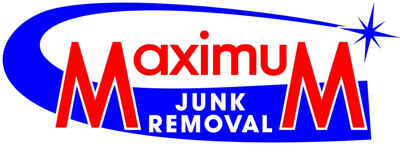 Maximum Cleaning Services - Connecticut