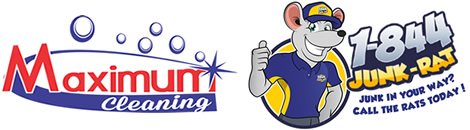Maximum Cleaning Services - New Jersey