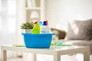 condo-cleaning-maximumcleaning-nj