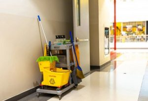 janitorial-services-maximumcleaning-nj