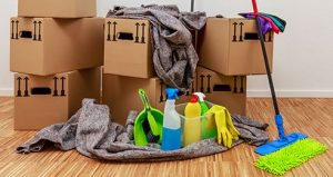 move-in-cleaning-maximumcleaning-nj