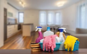 move-out-cleaning-maximumcleaning-nj