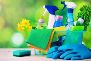 spring-cleaning-maximumcleaning-nj