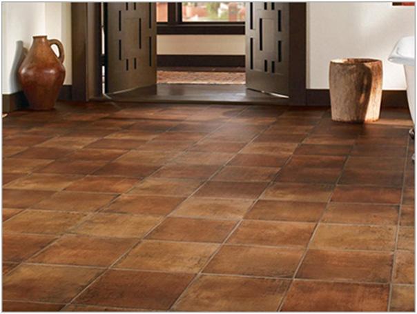 type of floor wood 2